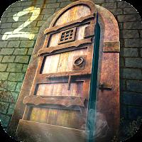 Escape game: 50 rooms 2 Mod Apk