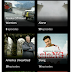 Watch History Channel TV Shows Through This Awesome App