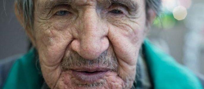 أكبر معمر عاش 256 عاماً وتزوج23 امرأة ولديه 180 حفيداً