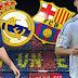 يلا شوت نتيجة اهداف مباراة ريال مدريد وبرشلونة اليوم 13-8-2017