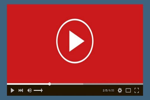أداة WhichFrame للعثور على لقطات معينة لمقطع فيديو من اليوتيوب عن طريق الكتابة فقط