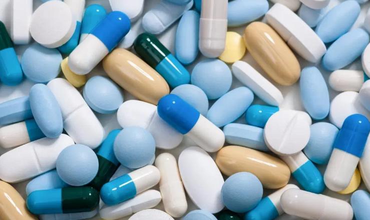alasan antibiotik harus dihabiskan