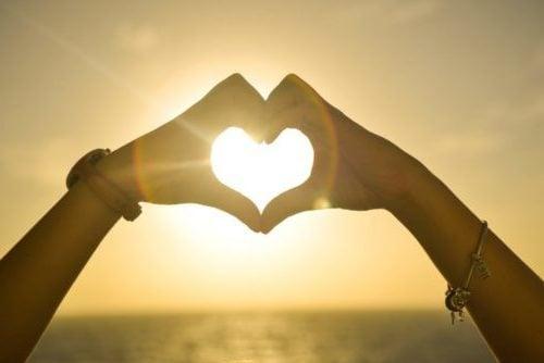 Aşık Erkeğin Duygularını Dışa Vurumu!