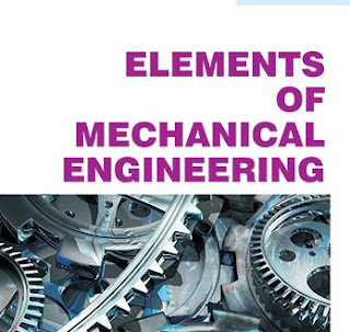 Basic Mechanical Engineering, 1/e (eBook, 2013) [WorldCat.org]