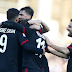 SPAL 0, Milan 4: Letting Off Some Steam