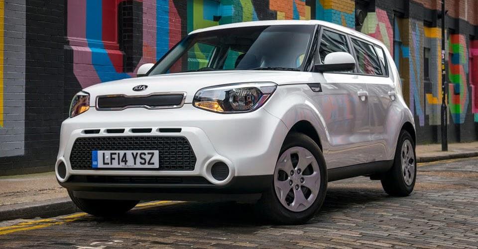 2013 Kia Soul Recalls >> 2013 Kia Soul Recalls 2019 2020 New Upcoming Cars By