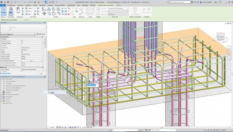 Download Autodesk Revit 2018 (x64) - Building Design Software