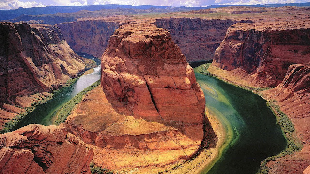 Tips Las Vegas Grand Canyon