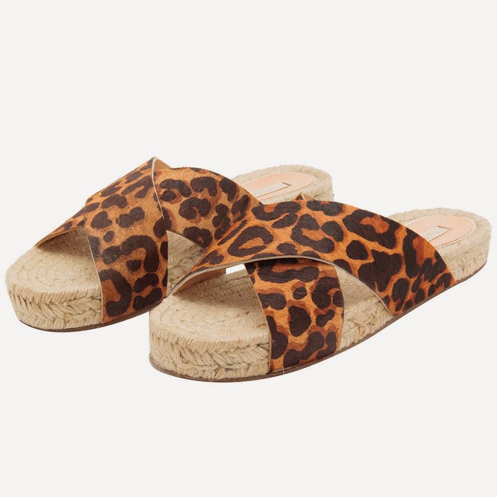 calçados schultz