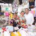 """Sefoet invita a empresarios a sumarse a la tienda virtual """"Hecho en Yucatán"""" de Mercado Libre"""