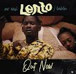 "[Video] Mr Eazi – ""Lento"" ft. J Balvin"