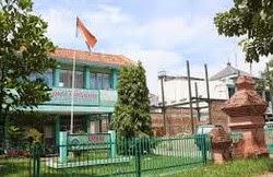 Info Pendaftaran Mahasiswa Baru ( UNU-CIREBON ) Universitas Nahdlatul Ulama Cirebon