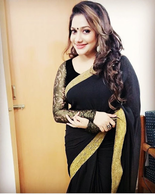 Rimi Tomy Actress Latest Cute Pics Actress Trend
