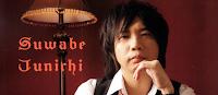 https://armazem-otome.blogspot.com.br/2016/04/seiyuu-suwabe-junichi.html