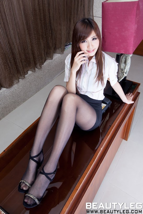 Beautyleg 501-1000.part179.rar - idols