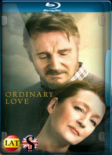 Un Amor Extraordinario (2019) REMUX 1080P LATINO/INGLES