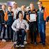 KTM amplía su asociación con el equipo Tech3 hasta 2026