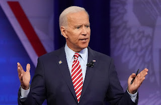 biden-remove-ban-on-bisexual-army