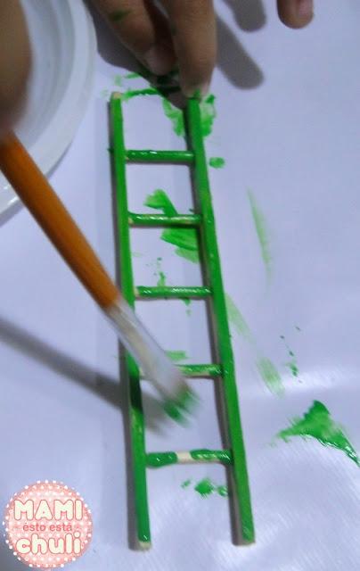 pintura-escalera-pequea