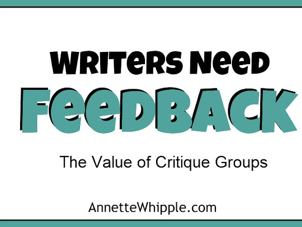 The Value of Feedback for Writers