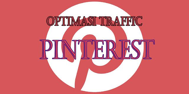optimasi trafik