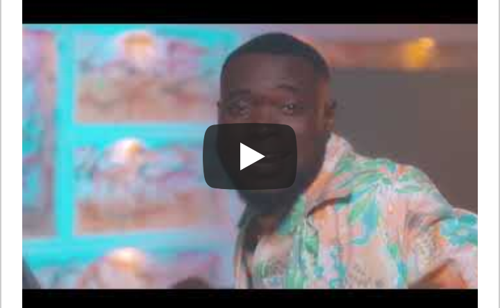 "Video & Audio: Olazee – ""Oliver"" #Arewapublisize"
