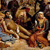 1822: Οι Τούρκοι σφάζουν τους κατοίκους της Χίου - 2020: Πεθαίνει ο Μανώλης Γλέζος