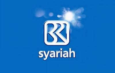 Lowongan Kerja BRI Syariah Terbaru Tahun 2017
