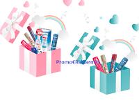 """Concorso """"Blistex Gioca & Vinci 2021"""" : vinci gratis forniture di prodotti"""