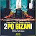 AUDIO Nzonzi Boy Ft Danto Music-Tupo Gizani \ Download
