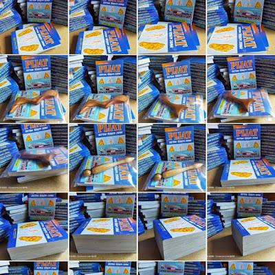 Buku pijat bayi, Buku pijat baru, Bukupijat bayi, Buku pijat, Buku pijat syaraf, Buku pijat kaki, Buku pijatakupresur untuk kesehatan, Buku pijat shiatsu, 103 Titik kunci pijat refleksi, Buku pijat syaraf, Ilmu pijat pengobatanrefleksi relaksasi, Buku refleksi, Buku refleksi kaki, Ilmu pijat urat, Teknik dasar pijat refleksi,Praktek refleksi