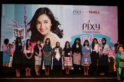 pixy-beauty-trip