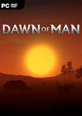 Dawn of Man (PC) Torrent