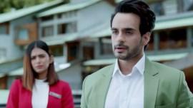 Ishq Aaj Kal 2019 Full Season Watch&Download online 480P || Movies Counter