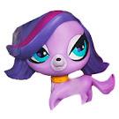 Littlest Pet Shop Pet Pairs Zoe Trent (#2697) Pet