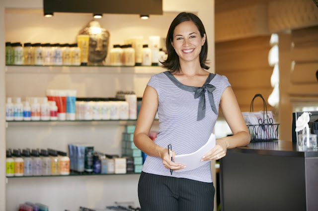 tips for small business by Jana Elston