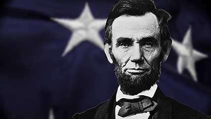 Bức thư Tổng thống Abraham Lincoln gửi thầy Hiệu trưởng