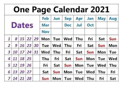 Gujarati Calendar Panchanga Year 2021