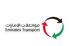 مواصلات الامارات تعلن عن توفر شواغر في الوظيفة سائقي أجرة تاكسي في أبوظبي للرجال فقط لجميع الجنسيات