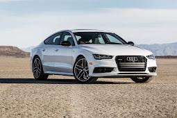 Les points à vérifier lors de l'achat d'une Audi d'occasion