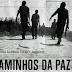 """Il premio WACC-SIGNIS Human Rights Award assegnato al film """"Caminhos da paz"""""""