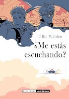 Novedades marzo 2020 de Ediciones La Cúpula.
