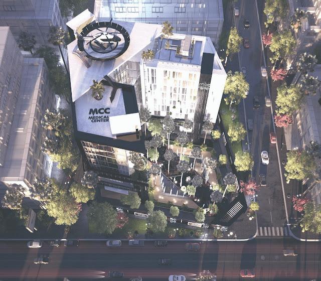 Mcc New Capital, Mcc العاصمة الطبية, Mcc العاصمة الادارية الجديدة, عيادة للبيع بالعاصمة الادارية الجديدة, عيادات للبيع بالعاصمة الادارية الجديدة, عيادة طبية بالعاصمة الادارية الجديدة, عيادات العاصمة الادارية الجديدة, MCC Mall New Capital