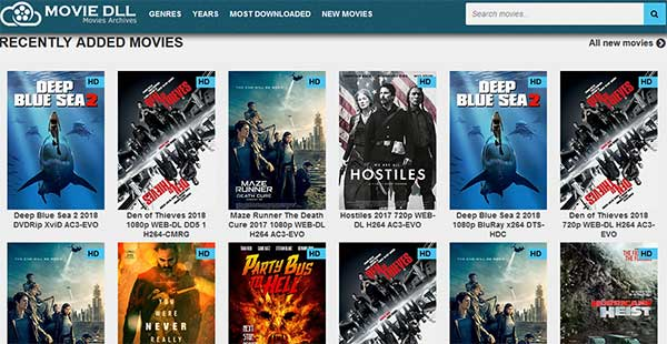 Movieddl: 18 Sites like FMovies | Best Fmovies Alternatives to Watch Movies for Free: eAskme