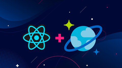 Creating apps using React and CosmosDB [Free Online Course] - TechCracked