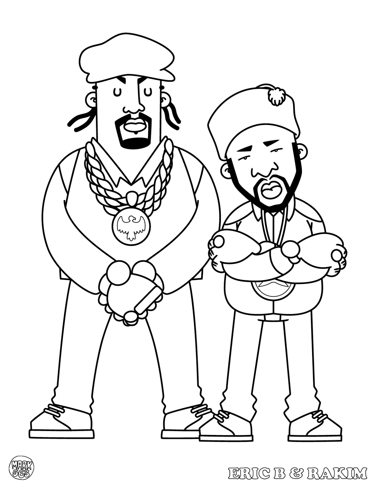 hip hop artists coloring pages coloring pages