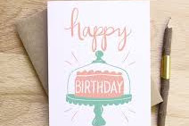 Ucapan Happy Birthday Buat Pacar Romantis Bikin Baper