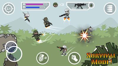 تحميل لعبة ميني ميليشيا Doodle Army 2 للاندرويد, لعبة ميني ميليشيا Doodle Army 2 للاندرويد, لعبة ميني ميليشيا Doodle Army 2 مهكرة, لعبة Doodle Army 2 للاندرويد مهكرة
