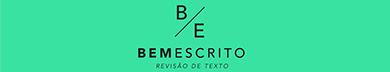 http://bemescrito.com.br/