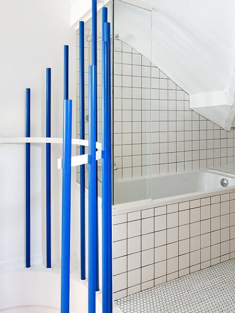blog achados de decoracao - kit duplex 11